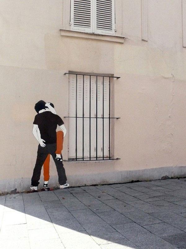 claire-streetart (9)