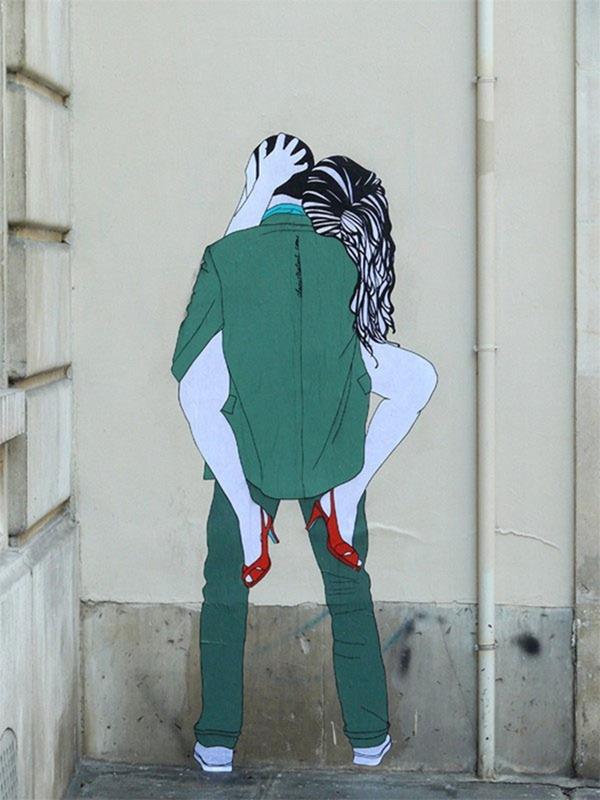 claire-streetart (1)