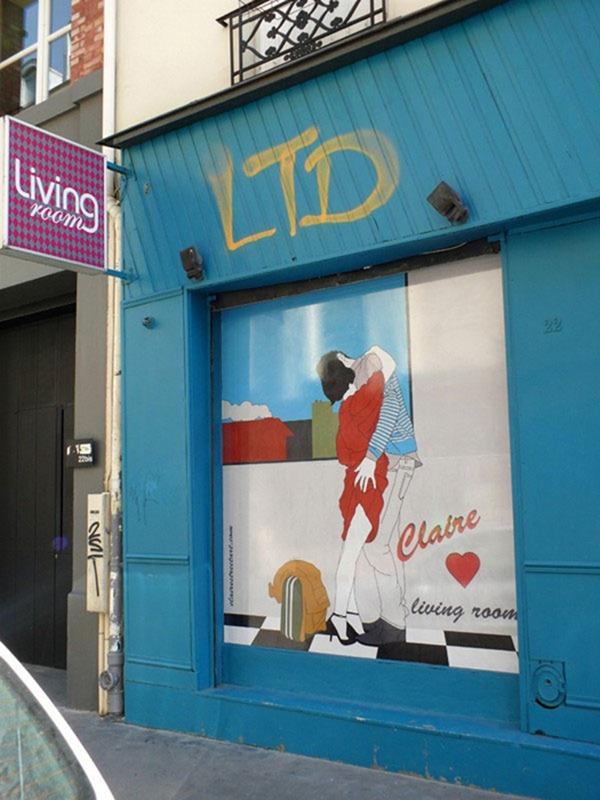 claire-streetart (3)