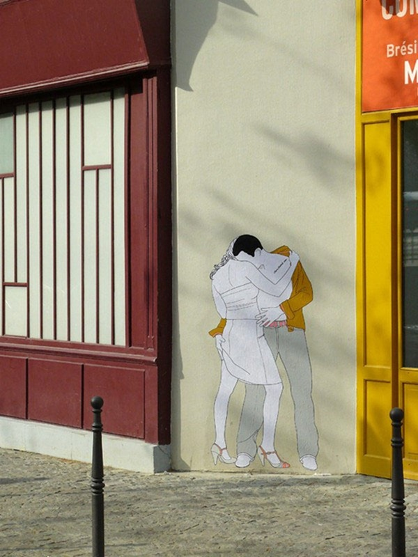 claire-streetart (14)
