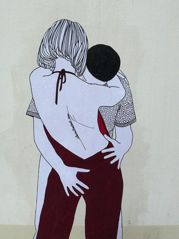 claire-streetart (16)