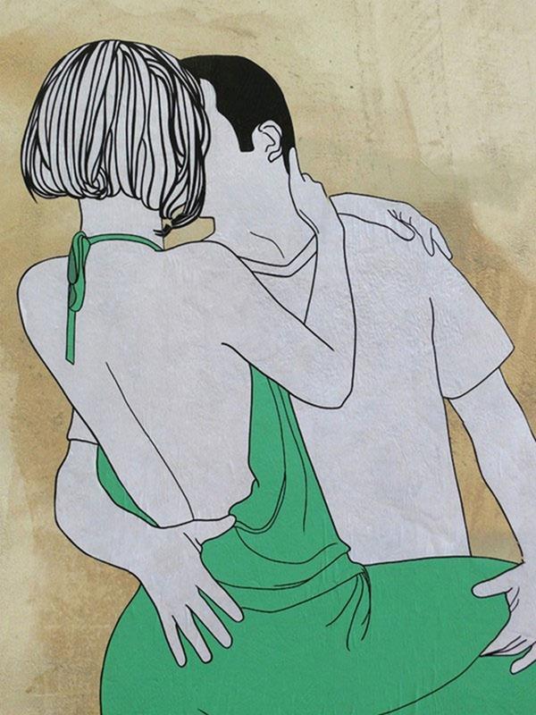 claire-streetart (18)