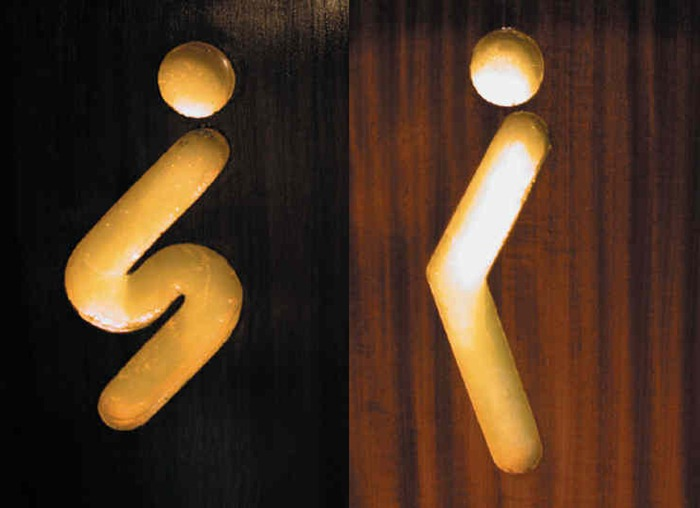 toilet-signs (41)
