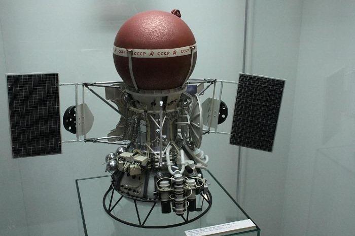astronautic-museum (42)