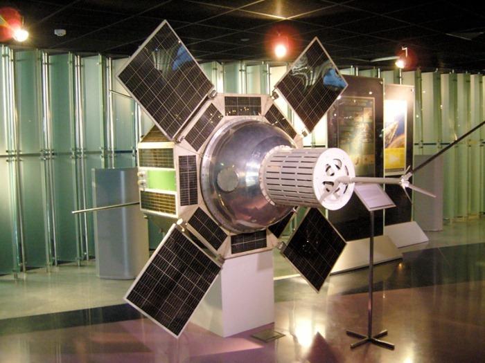 astronautic-museum2 (5)