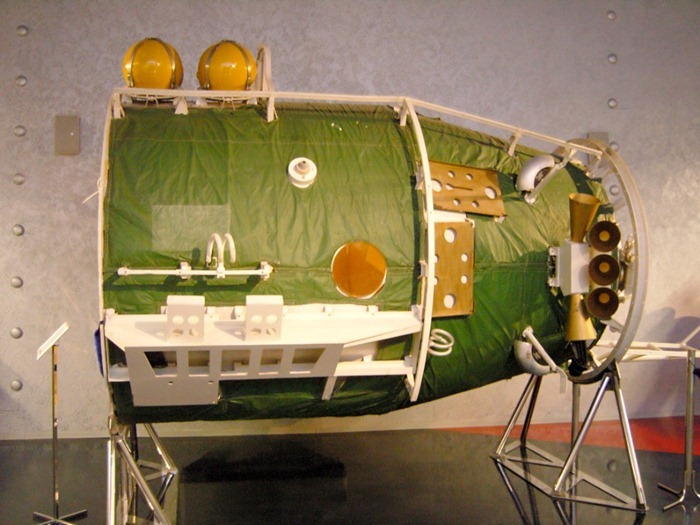 astronautic-museum2 (11)