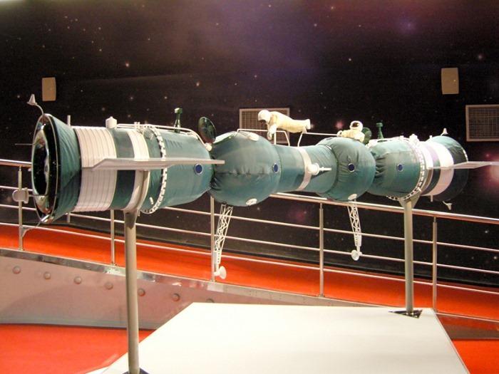 astronautic-museum2 (13)