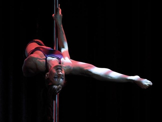 miss-pole-dance-2010 (2)