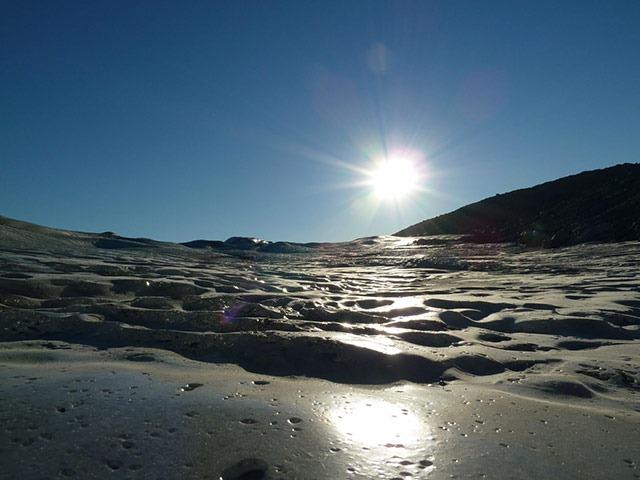 Polar-Circle-marathon (3)