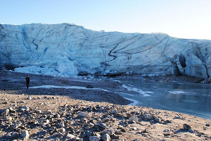 Polar-Circle-marathon (9)