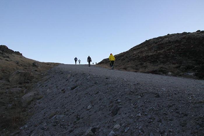 Polar-Circle-marathon (1)