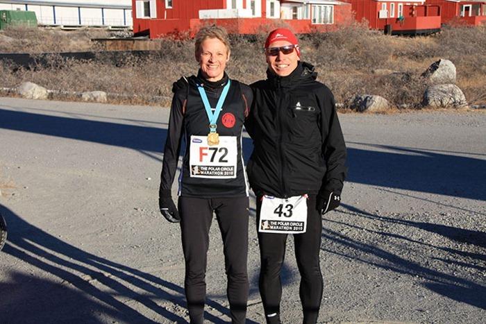 Polar-Circle-marathon (14)