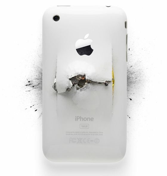 destroyed-apple-products (4)