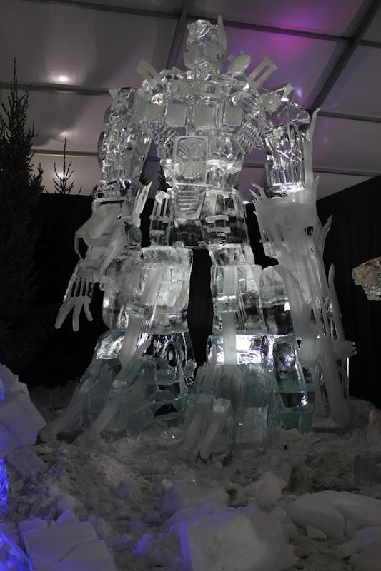 OptimusPrime-ice (2)