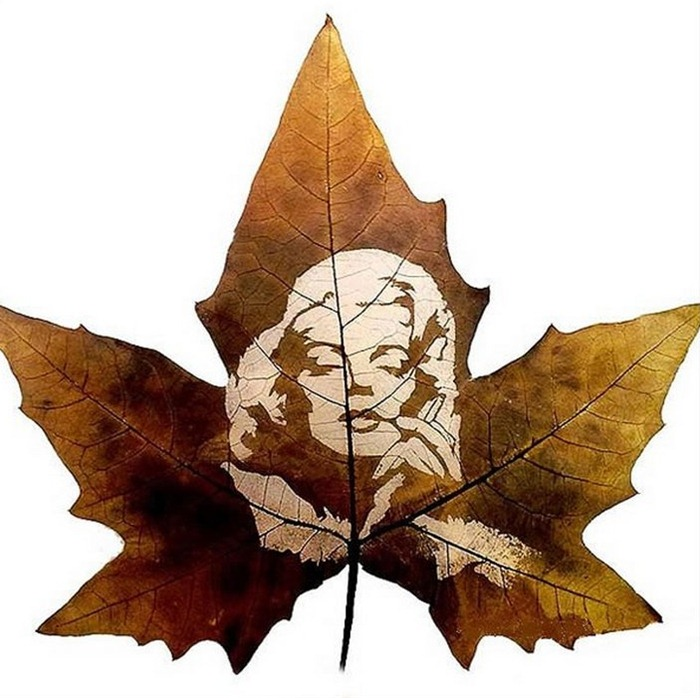 leaf-carving (8)