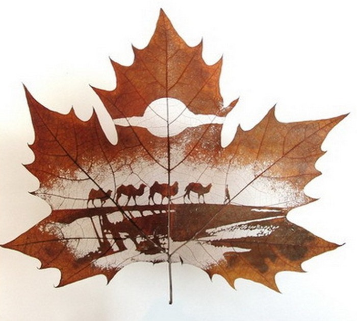 leaf-carving (2)