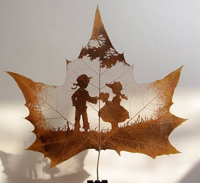 leaf-carving (5)