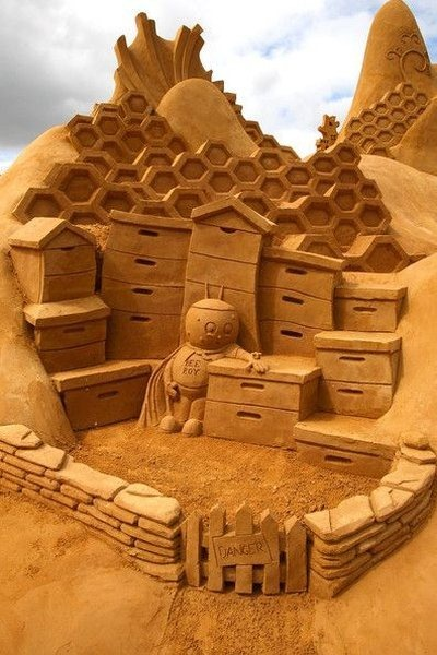 sand-sculpture-Frankston5