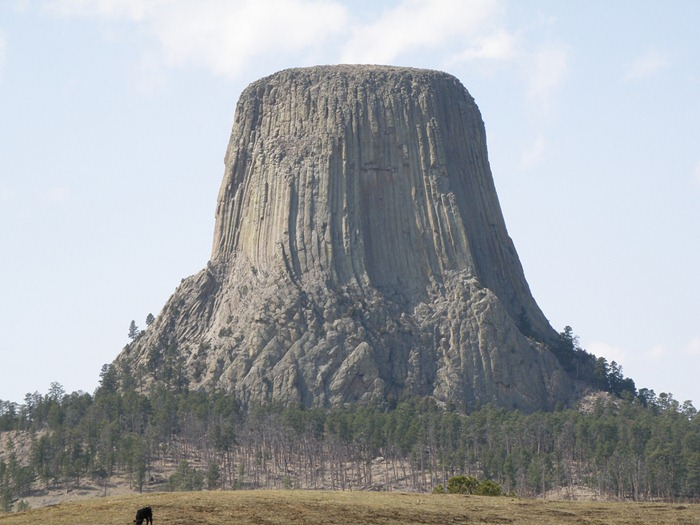 devils-tower3