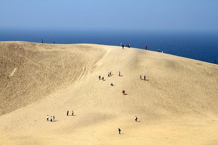 tottori-sand-dunes7