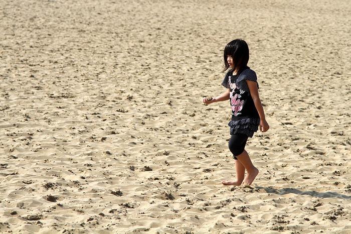 tottori-sand-dunes9