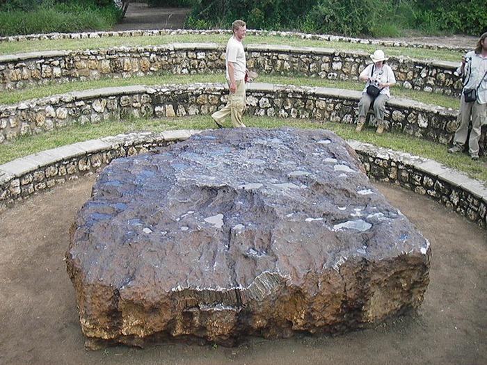 hoba-meteorite10