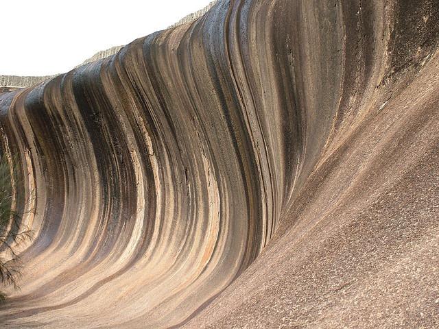 wave-rock9