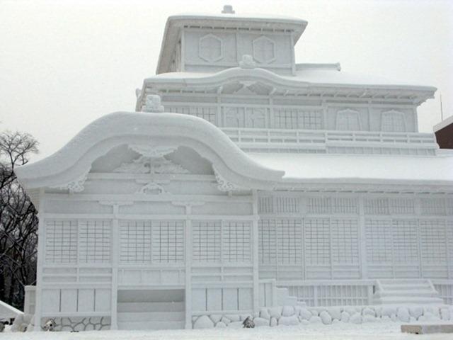 snow-festival-japan13