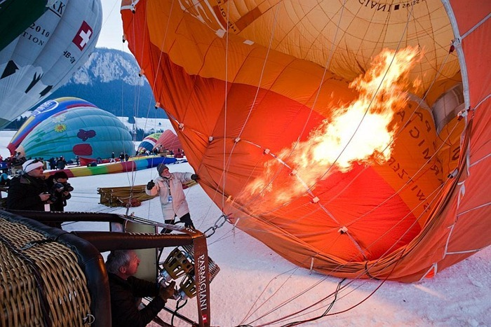 balloon-festival-Chateaudoex7