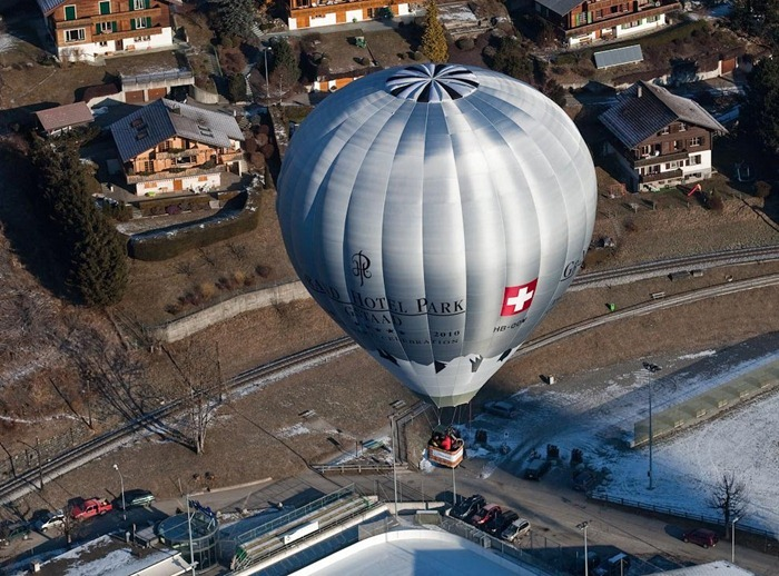 balloon-festival-Chateaudoex15