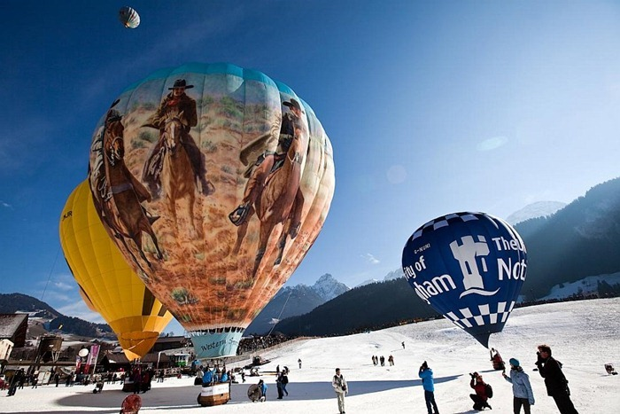 balloon-festival-Chateaudoex37