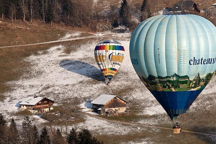 balloon-festival-Chateaudoex49