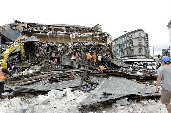 new-zealand-earthquake15