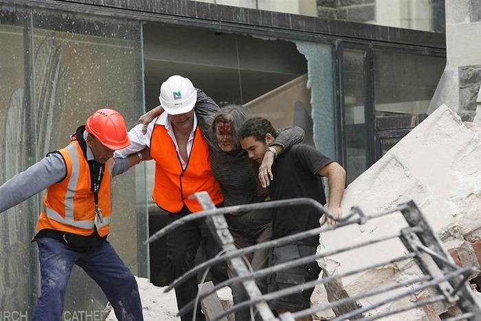 new-zealand-earthquake10