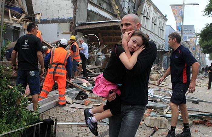 new-zealand-earthquake3
