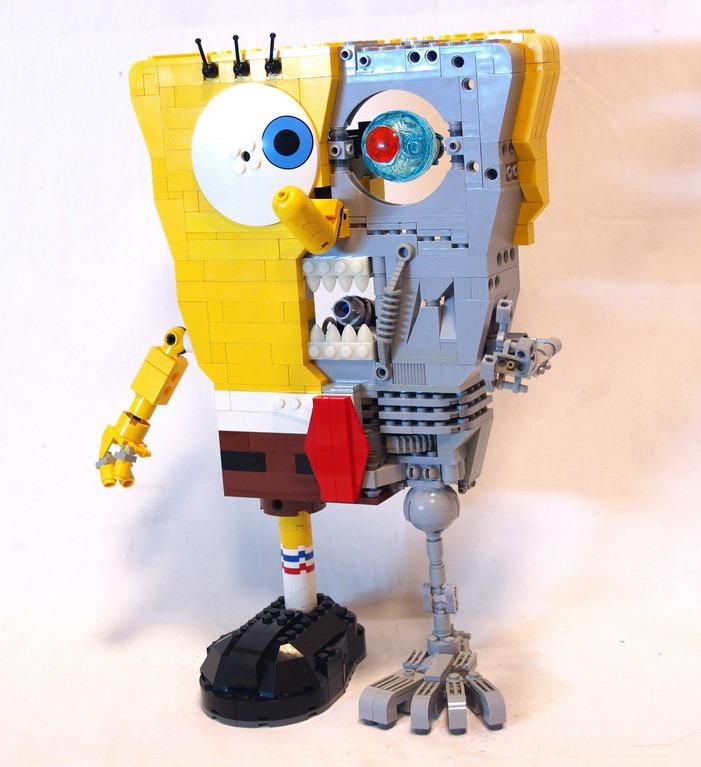 spongebob-terminator4