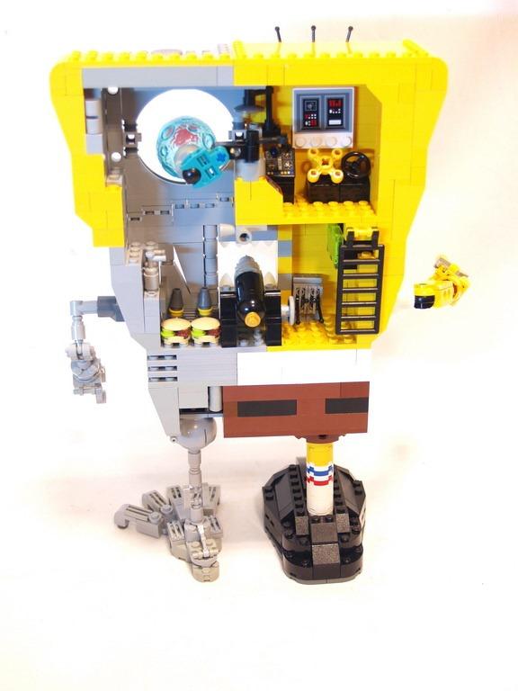 spongebob-terminator2