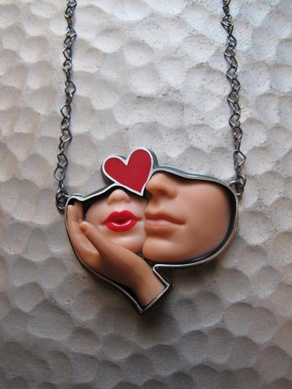 barbie-jewelry10