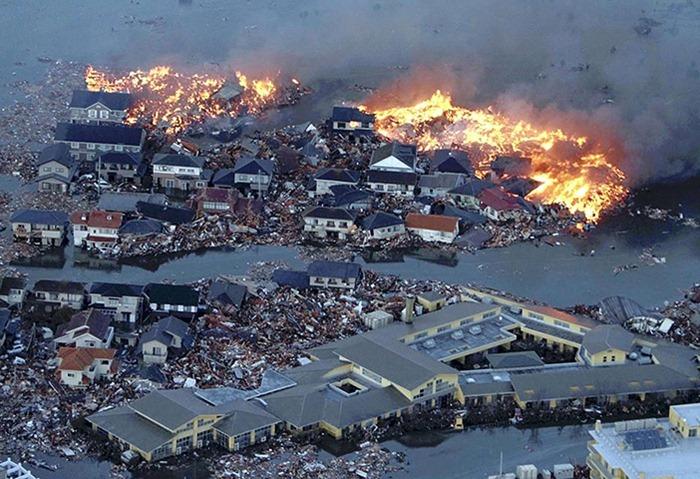 japan-quake16