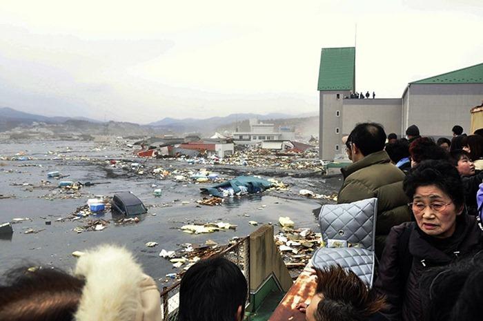 japan-quake23