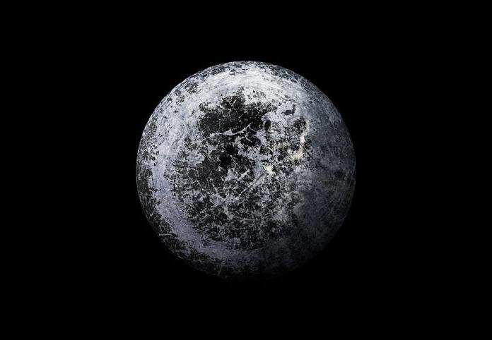 fryingpan-planets1