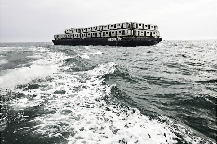 subwaycars-reef7