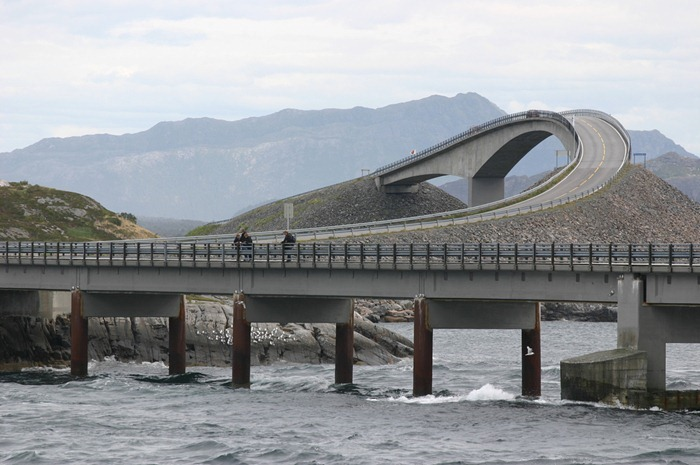 atlantic-ocean-road3