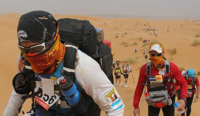 marathon-des-sables5