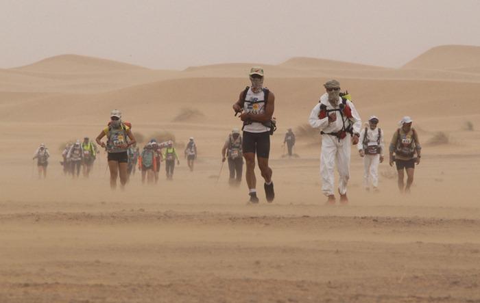 marathon-des-sables6