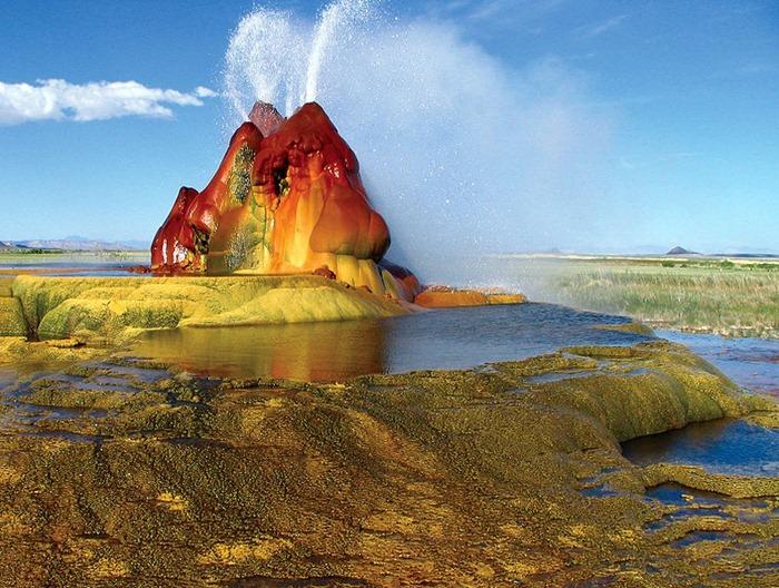 fly-geyser1