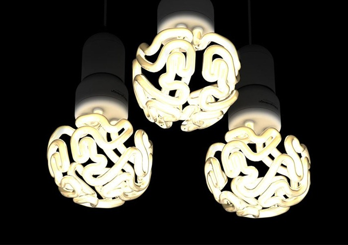 brain-lamp2