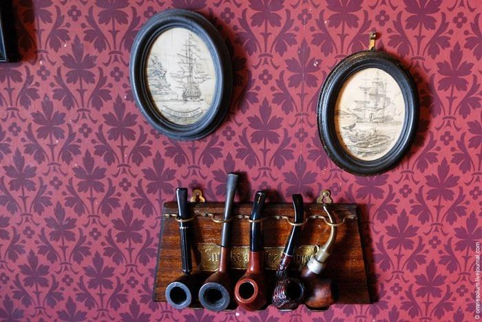 sherlock-holmes-museum11