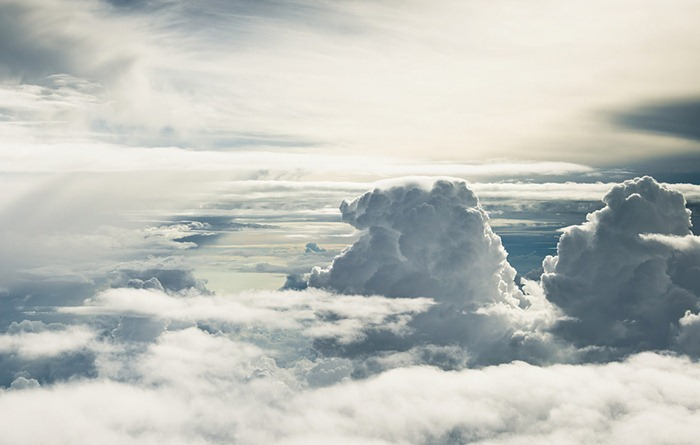 Cloud_Collection_9_01