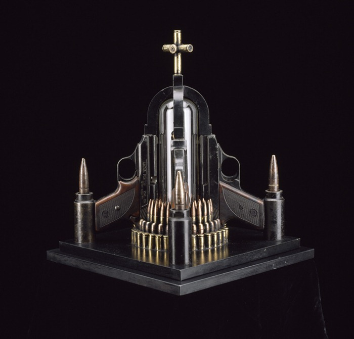 al-farrow-trigger-finger-of-santa-guerra-b